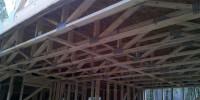 floor-trusses-1